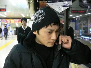 20090225.jpg