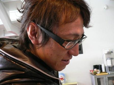 20090226.jpg