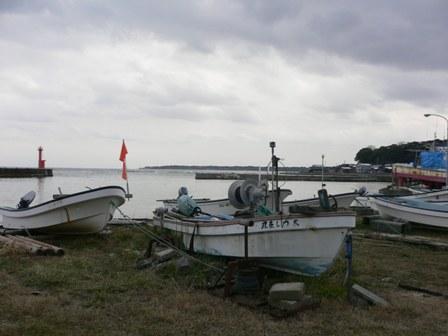 20092019.jpg