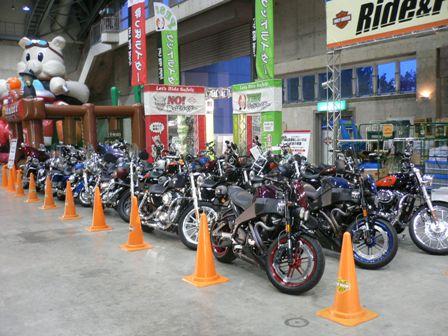 20092135.JPG