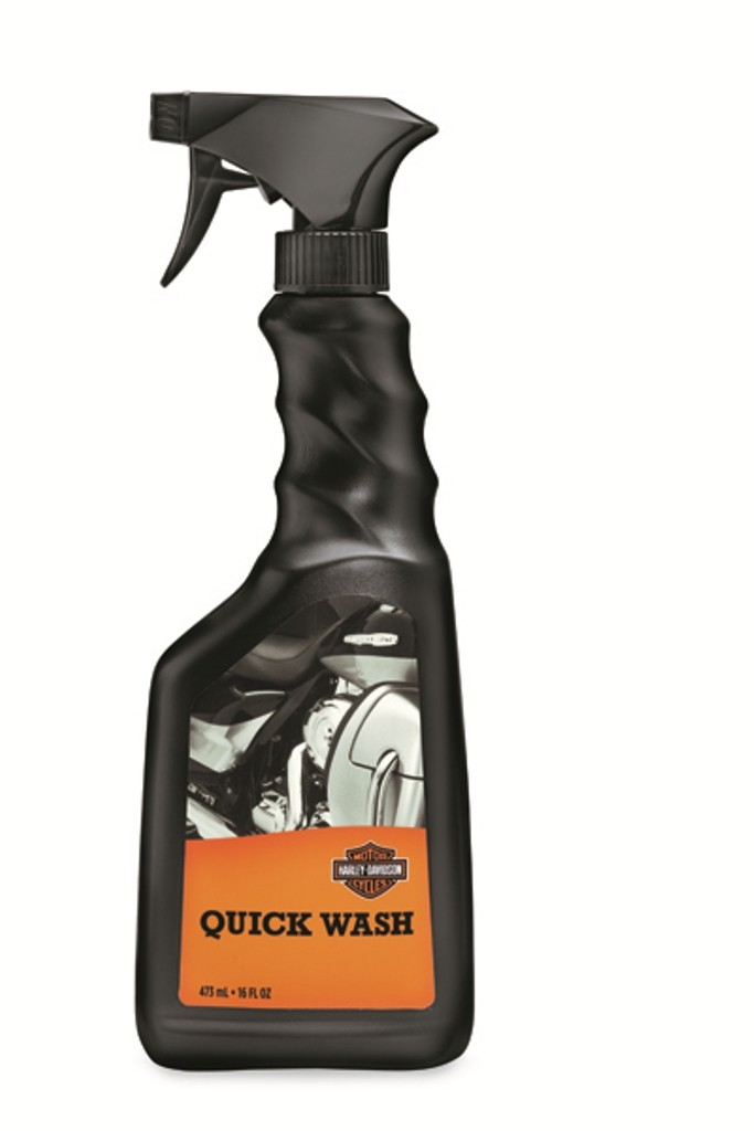 cistic-quick-wash-93600071